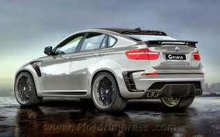 2014 bmw x6 m specs pictures intersting things of