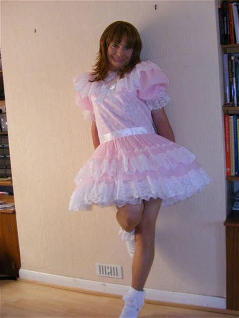 sissy frilly party dress sissy frilly girls party dresses prom stores