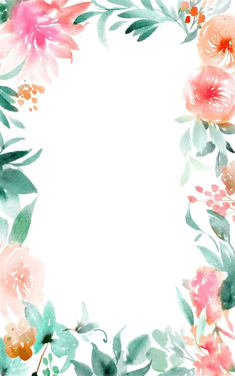 background floral iphone wallpaper phone pinterest wallpaper prints
