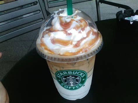Caramel Frapp I Frapucino I Ejm Us Liquid I Eliquid I Ejuice I Vape 7 Secret Menu Starbucks Frappuccinos Revealed Realclear