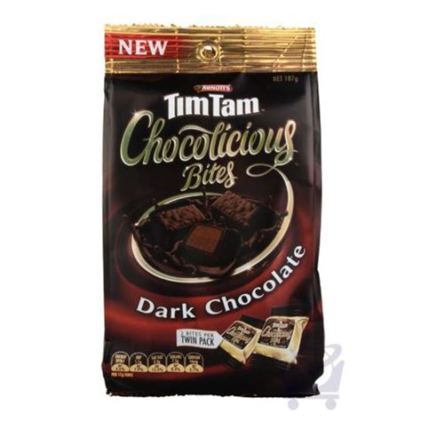 Tim Tam Wafer Chocolate 77 5g 17 best images about arnott s on shape shops