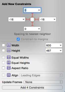 xcode layout navigation bar ios xcode in swift navigation bar not showing in ui
