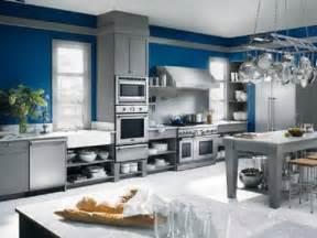luxury kitchen appliances luxury dishwashers luxury kitchen appliances luxury