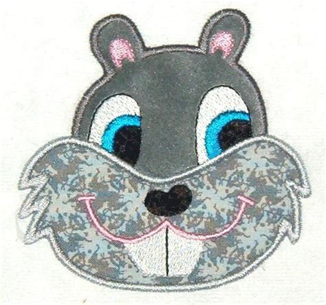 free patterns applique embroidery machine applique patterns 171 free patterns