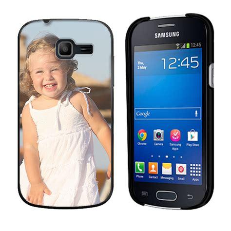 Accessoires Samsung Galaxy Trend Lite by Coque Personnalis 233 E Samsung Galaxy Trend Lite I Photo