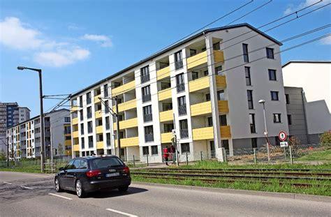 Stuttgarter Wohnungsbaugesellschaft Swsg Mieter Beklagen