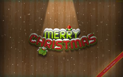 themes merry christmas download merry christmas theme vector drawing wallpaper