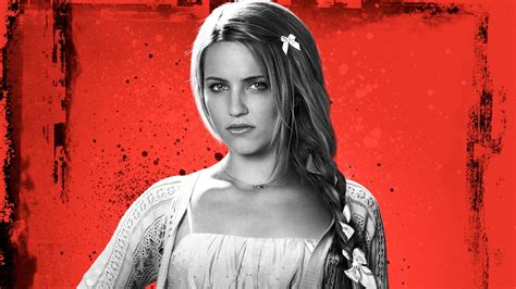 for the family dianna agron in the family 2013 wallpapers 1600x900 595486
