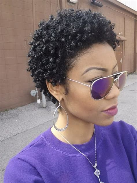 twa braided updo 269 best images about hair inspiration twa s fades on