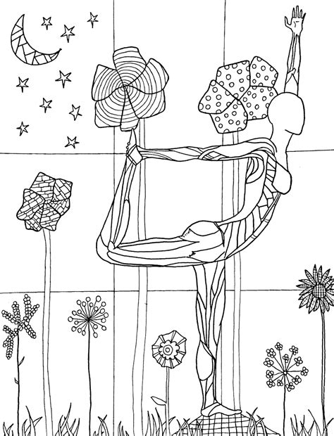 human anatomy coloring book 4th edition anatomy coloring book 4th edition pdf coloring pages
