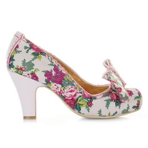 flower shoes flower shoes 28 images womens irregular choice summer