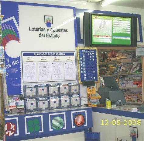 libreria diaz libreria d 205 az apuestas estado vecinos de oleiros
