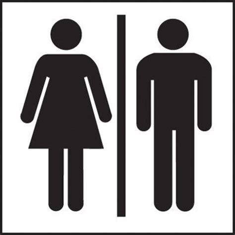 symbol for bathroom design context toilet symbols