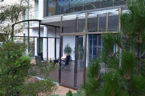 coperture fisse per terrazzi beautiful coperture fisse per terrazzi ideas design