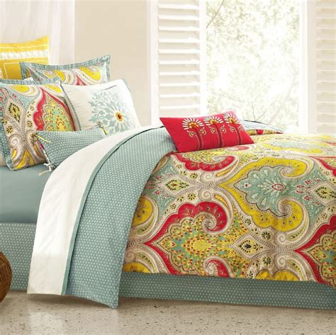 Colorful Comforters by 187 Colorful Bed Comforter Sets Full 5 At In Seven Colors