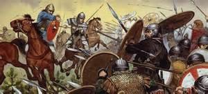 grandes batallas de la 8467716207 batalla cos catal 225 unicos una pica en flandes