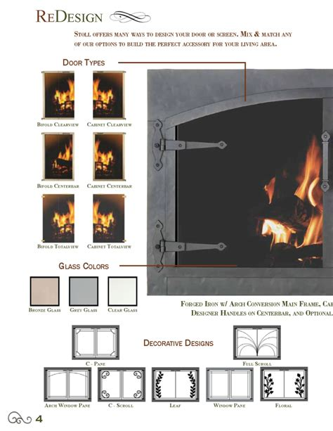 Mobile Home Fireplace Parts by Hearth And Patio Knoxville Manufactured Fireplace