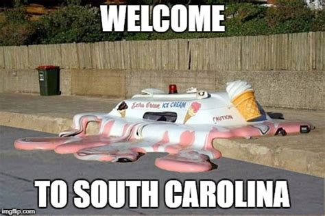 South Carolina Memes - south carolina memes 28 images south carolina memes