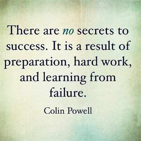 Success Quotes 10 Success Quotes To Inspire You