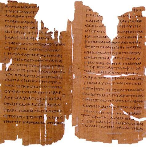 testi in greco antico 1 la versione greca i settanta lxx bibbia cultura