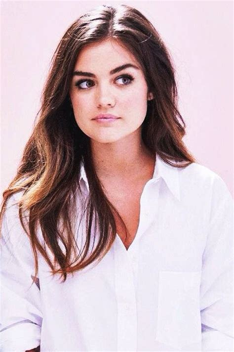 Best 25  Lucy hale ideas on Pinterest   Lucy hale short