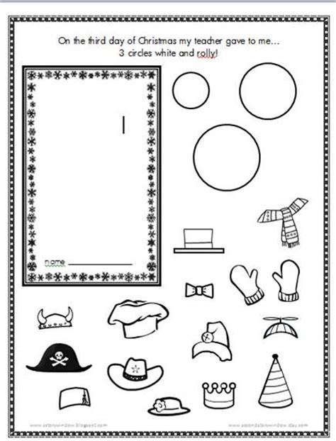 printable snowman bookmarks to color 109 best images about bookmarks on pinterest free
