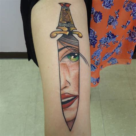3d tattoos prices 65 amazing 3d designs for