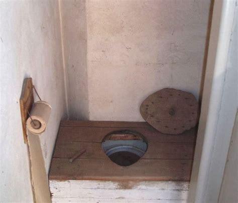 Ac Wc Per Ton toilet toiletpot wc