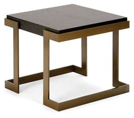 Side Table Angulus Side Table Side Tables Furniture Decorus Furniture