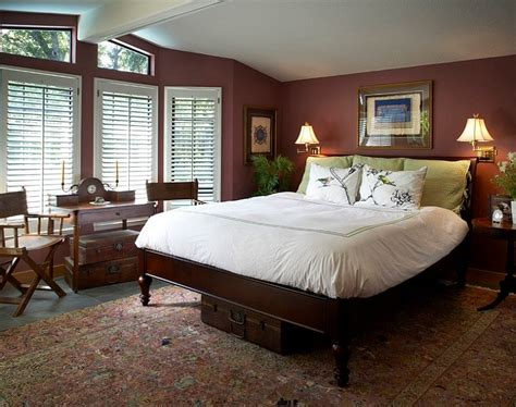hot colors for bedrooms hot bedroom design trends set to rule in 2015