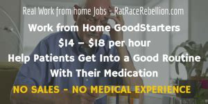 Work From Home No Background Check 23 Work From Home With No Credit Check Or Background Check Real Work From Home