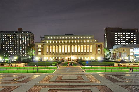 Columbia College Mba Cost by The Top 10 Business Schools In The Us Rediff Get Ahead