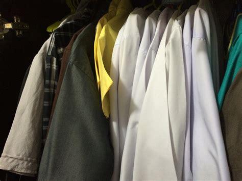 Menggosok Baju In menggosok baju lebih mudah dengan perfectcare azur philips ajumohit