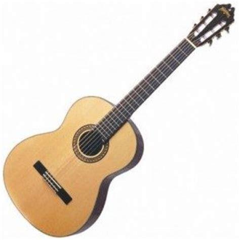 imagenes instrumento musical requinto definici 243 n de guitarra 187 concepto en definici 243 n abc