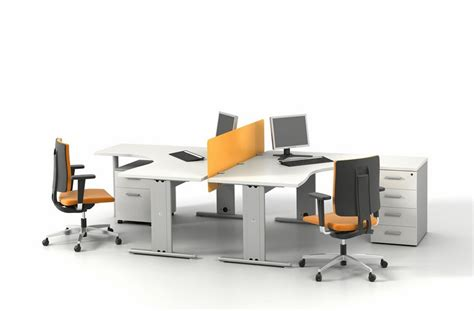 Compact Office Desk Best Office Design Modern Office Design Wall2u