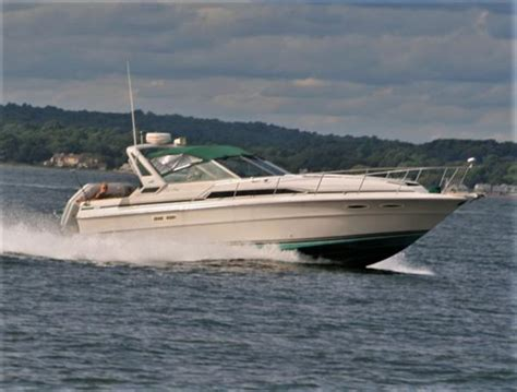 sea ray boats for sale windsor sea ray boats for sale in connecticut boats
