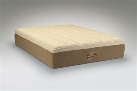 Tempur Pedic Size Mattress by Tempur Pedic 174 The Grandbed King Medium Soft Mattress