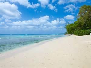 Beach Cottage Design st helena barbados gallery st helena barbados