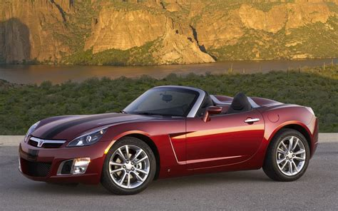 saturn sky coupe 2016 saturn sky roadster 2017 2018 best cars reviews