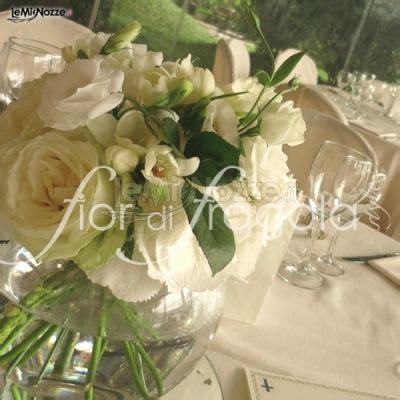fiori varese addobbi floreali per il matrimonio a brebbia varese