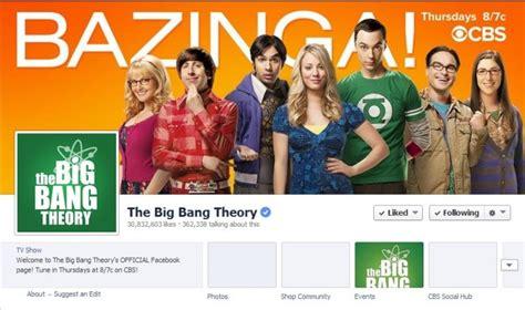 big theory best of season 8 the big theory top 5 season 8 spoilers ibtimes india