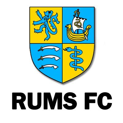 ucl football club rums mens clubs societies