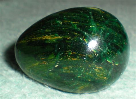 jade for jade is an ornamental the term jade is applied to