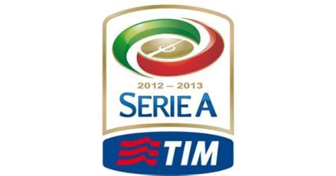 Calendario Serie A Tim Anticipi E Posticipi Calendario Serie A Tim 2012 13 Anticipi E Posticipi Wroc