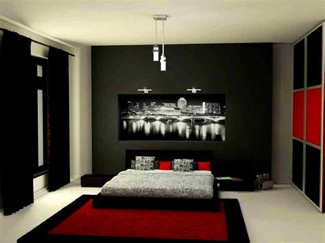 red black white bedroom ideas the best grey red bedrooms ideas bed on bedroom design red and black walls bed coma