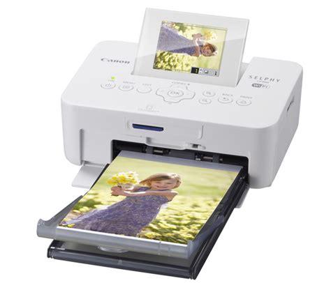 Printer Canon Cetak Foto pr canon selphy cp900 cetak foto kian cepat dan mudah jagat review