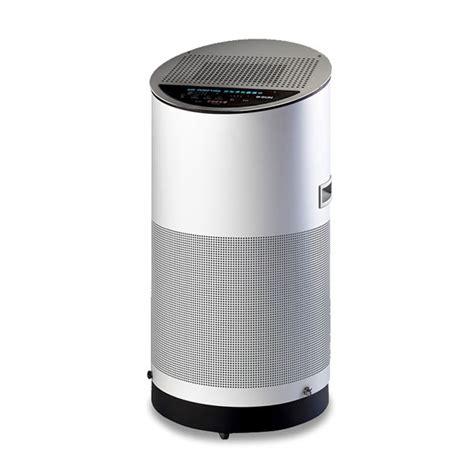 household ck e sun lm515e2f cke sun recirculating air purifier yihao technology co ltd