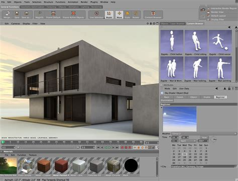 4d home design software cinema 4d pdf download incasino