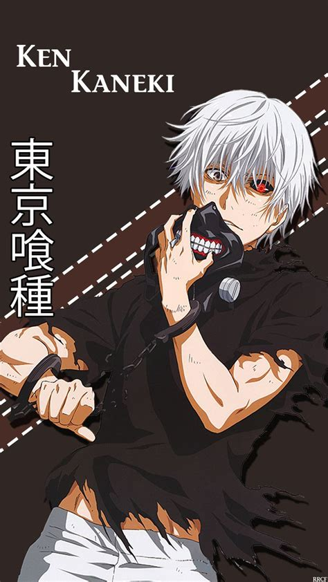 wallpaper android anime tokyo ghoul anime tokyo ghoul kaneki ken wallaper tokyo ghoul kaneki