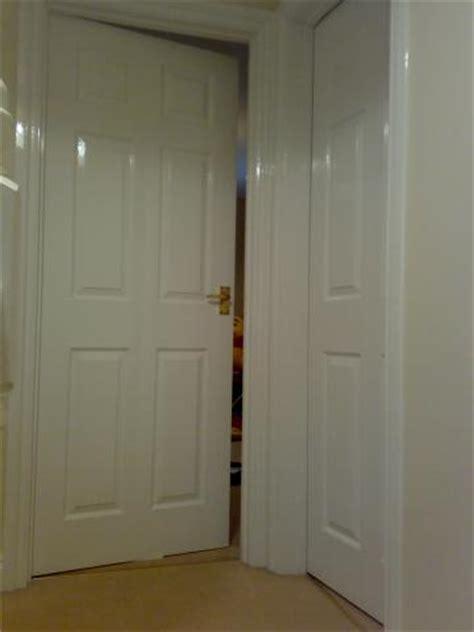 eggshell or satin for bedroom paint sheen for interior doors sheen for front doors